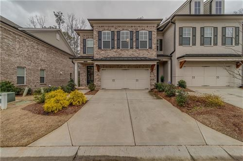 Photo of 2018 Towneship Trail, Roswell, GA 30075 (MLS # 6677905)