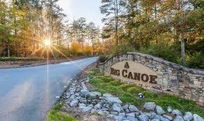 Photo of 2344 Ridgeview Drive, Big Canoe, GA 30143 (MLS # 6774905)