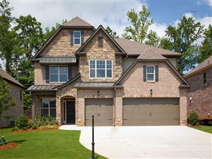 Photo of 2545 Copperfield Drive, Cumming, GA 30041 (MLS # 6536906)