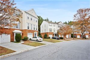 Photo of 4021 Howell Park Road, Duluth, GA 30096 (MLS # 6631906)
