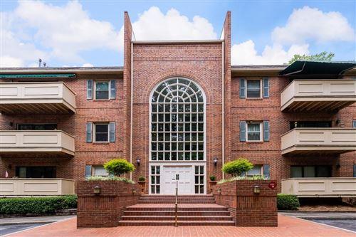 Photo of 113 Ridley Howard Court #113, Decatur, GA 30030 (MLS # 6742906)