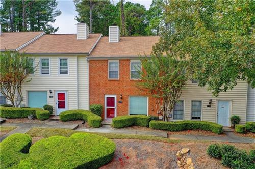 Photo of 204 Mill Creek Place, Roswell, GA 30076 (MLS # 6752906)