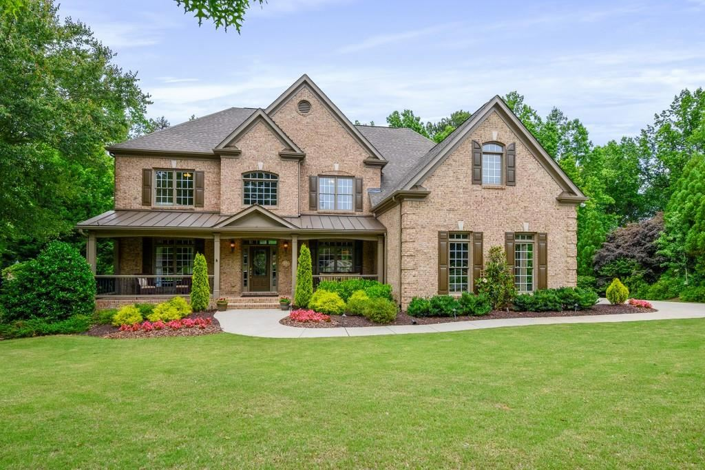 2786 Great Falls Crossing, Buford, GA 30519 - #: 6729906