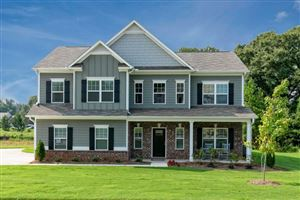 Photo of 68 Summer House Court, Dawsonville, GA 30534 (MLS # 6635907)