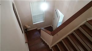 Tiny photo for 2160 N Forest Trail, Dunwoody, GA 30338 (MLS # 6567908)