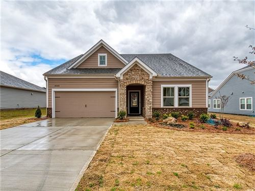 Photo of 3560 Townley Lane, Cumming, GA 30040 (MLS # 6628908)