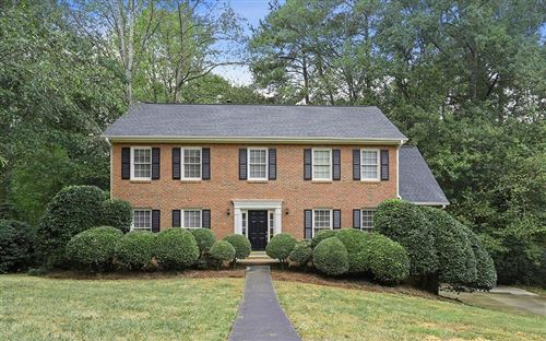 Photo of 635 Wood Valley Trace, Roswell, GA 30076 (MLS # 6629908)