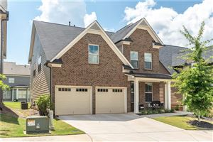 Photo of 2302 Cosgrove Place, Snellville, GA 30078 (MLS # 6636908)