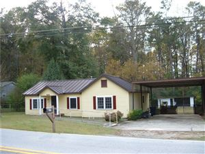 Photo of 4660 Flint Hill Road, Austell, GA 30106 (MLS # 6645908)