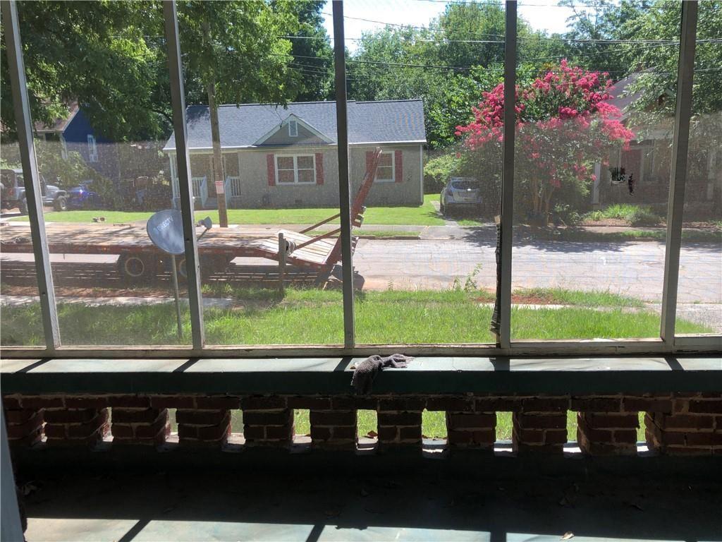 Photo of 319 Greenwood Avenue, Decatur, GA 30030 (MLS # 6754908)