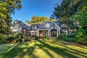 Photo of 5561 Arundel Drive, Atlanta, GA 30327 (MLS # 6643909)
