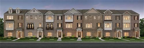 Photo of 2556 Clairebrooke Point #10, Chamblee, GA 30341 (MLS # 6875909)