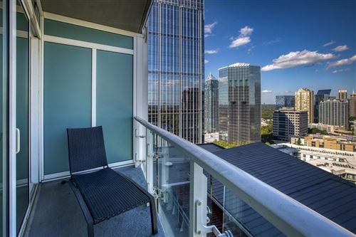 Tiny photo for 3325 Piedmont Road NE #1808, Atlanta, GA 30305 (MLS # 6869910)