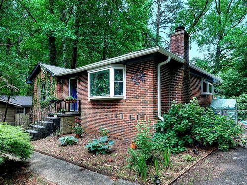 Photo of 736 Green Acres Road SE, Smyrna, GA 30080 (MLS # 6881910)