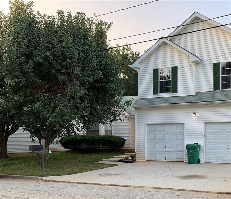 3988 WALDROP HILLS Drive, Decatur, GA 30034 - MLS#: 6780910