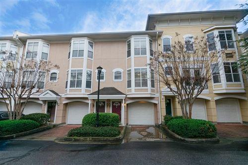 Photo of 375 Highland Avenue NE #1017, Atlanta, GA 30312 (MLS # 6694911)