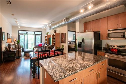 Main image for 5300 Peachtree Road #4609, Chamblee, GA  30341. Photo 1 of 55