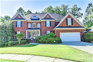 Photo of 3063 Canter Way, Duluth, GA 30097 (MLS # 6578913)