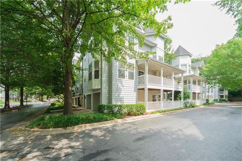 Photo of 951 Glenwood Avenue SE #2106, Atlanta, GA 30316 (MLS # 6941913)