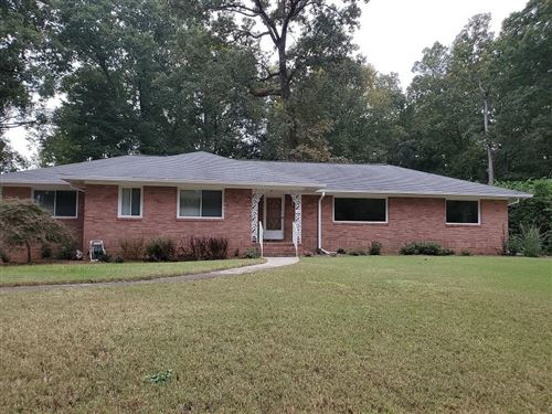 Photo of 1622 Alderbrook Road NE, Atlanta, GA 30345 (MLS # 6797914)