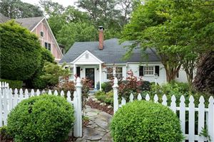 Photo of 2255 Fairhaven Circle NE, Atlanta, GA 30305 (MLS # 6504915)