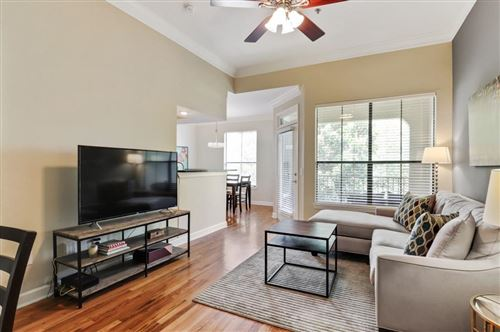 Main image for 3777 Peachtree Road #1134, Brookhaven, GA  30319. Photo 1 of 30