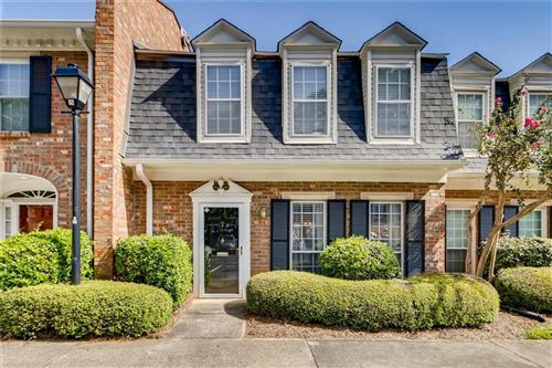 Photo of 2 Queen Anne Place NW, Atlanta, GA 30318 (MLS # 6777915)