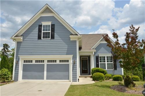 Photo of 3652 Blue Cypress Cove SW, Gainesville, GA 30504 (MLS # 6884915)