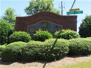 Photo of 4334 Brogdon Exchange, Suwanee, GA 30024 (MLS # 6559916)