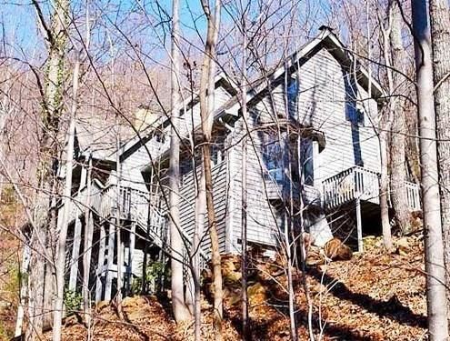 Photo of 92 Windflower Drive, Big Canoe, GA 30143 (MLS # 6726916)