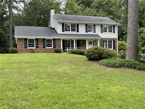 Main image for 1958 QUEENS Way, Chamblee,GA30341. Photo 1 of 34