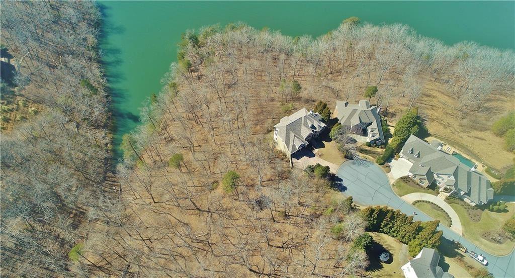Photo of 3627 Wye Cliff Way, Gainesville, GA 30506 (MLS # 5328916)