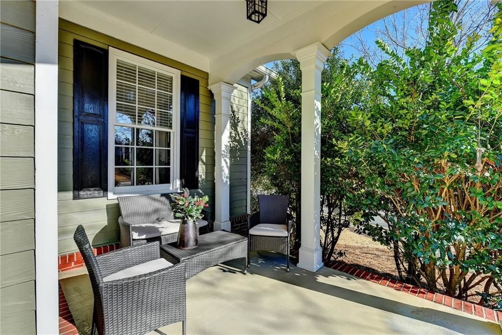 Photo of 1715 Ridgemill Terrace, Dacula, GA 30019 (MLS # 6849916)