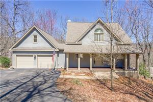 Photo of 3847 Wilderness Parkway, Big Canoe, GA 30143 (MLS # 6523917)