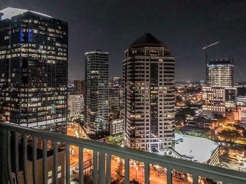 Main image for 195 14th Street NE #P202, Atlanta,GA30309. Photo 1 of 44