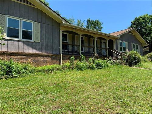 Photo of 505 Yargo Lane, Winder, GA 30680 (MLS # 6883917)