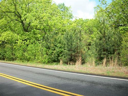 Photo of 2694 Winder Highway, Dacula, GA 30019 (MLS # 6000920)