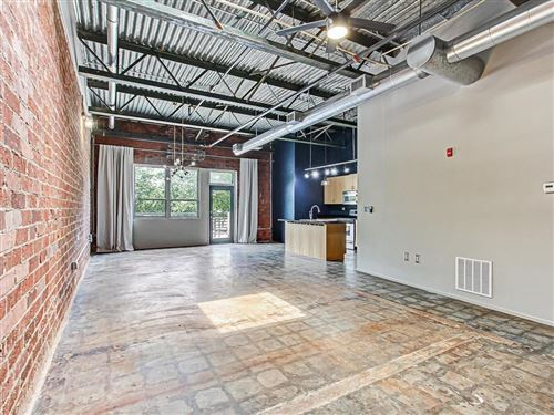 Photo of 195 Arizona Avenue NE #110, Atlanta, GA 30307 (MLS # 6733920)