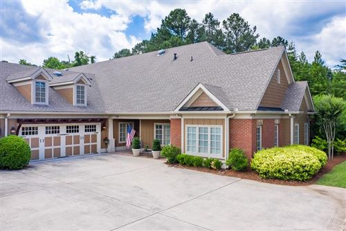 Photo of 2512 Ballantrae Circle, Cumming, GA 30041 (MLS # 6731921)
