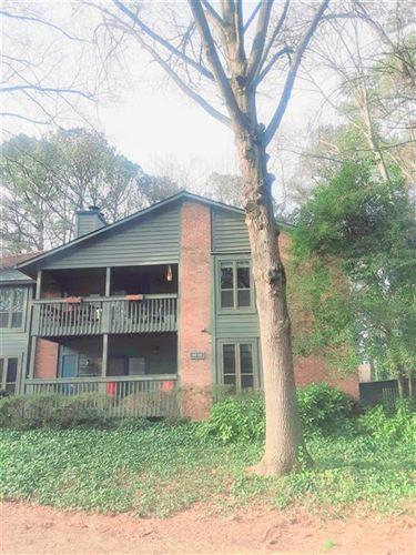 Photo of 1421 Tuxworth Circle, Decatur, GA 30033 (MLS # 6823922)
