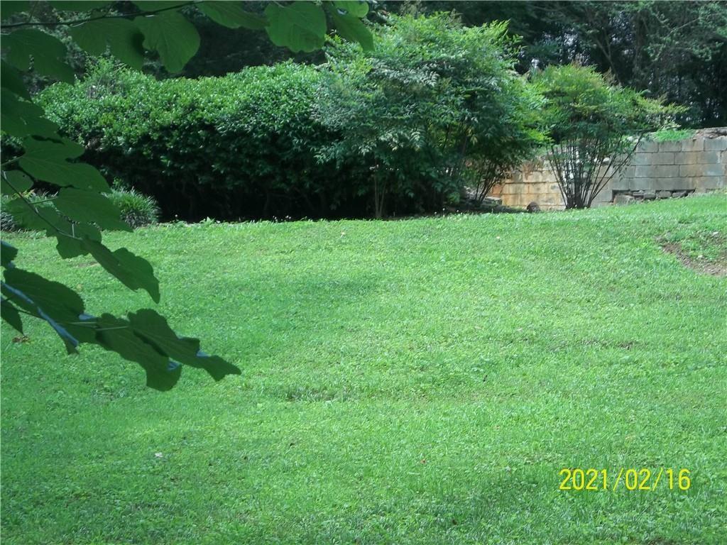Photo of 2193 Langdon Court, Decatur, GA 30035 (MLS # 6901923)