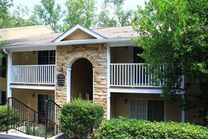 Photo of 2955 Seven Pines Court, Atlanta, GA 30339 (MLS # 6110924)