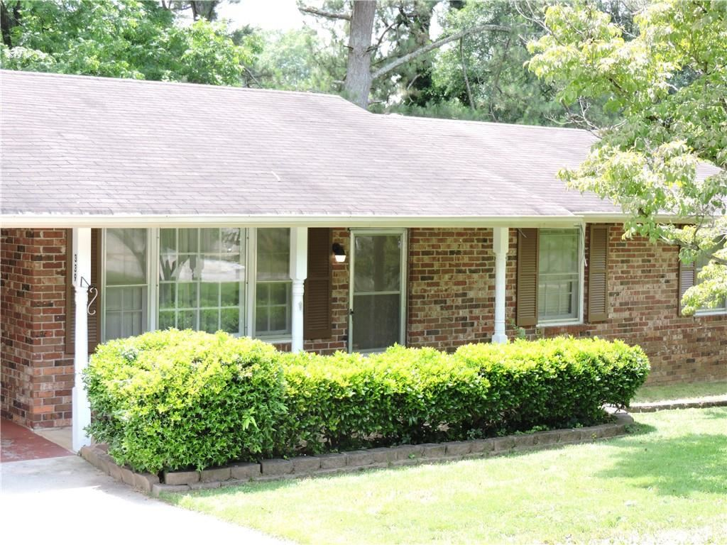 339 Christopher Drive, Gainesville, GA 30501 - MLS#: 6893924