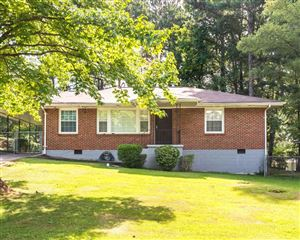 Photo of 2070 Rosewood Road, Decatur, GA 30032 (MLS # 6589925)