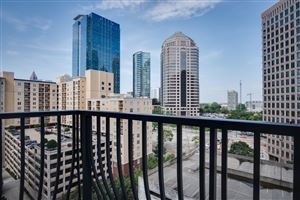 Tiny photo for 195 14TH Street NE #1404, Atlanta, GA 30309 (MLS # 6582926)