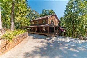 Photo of 516 Lakeview Drive, Dahlonega, GA 30533 (MLS # 6624927)