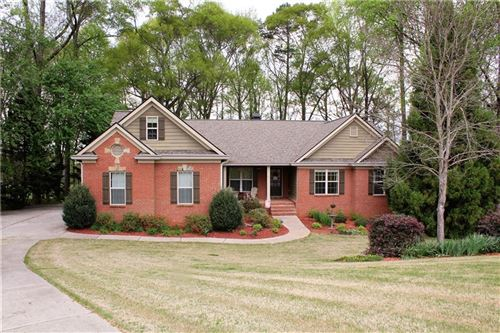 Photo of 624 Henning Dr, Winder, GA 30680 (MLS # 6703928)