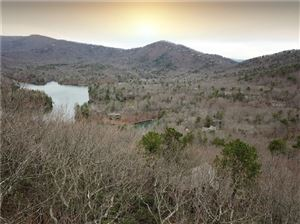 Photo for 2578 Summit Circle, Big Canoe, GA 30143 (MLS # 5360929)