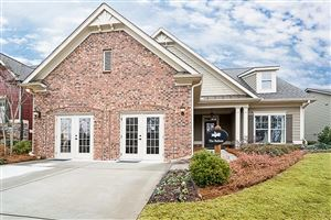 Photo of 7259 Red Maple Court, Flowery Branch, GA 30542 (MLS # 6563930)