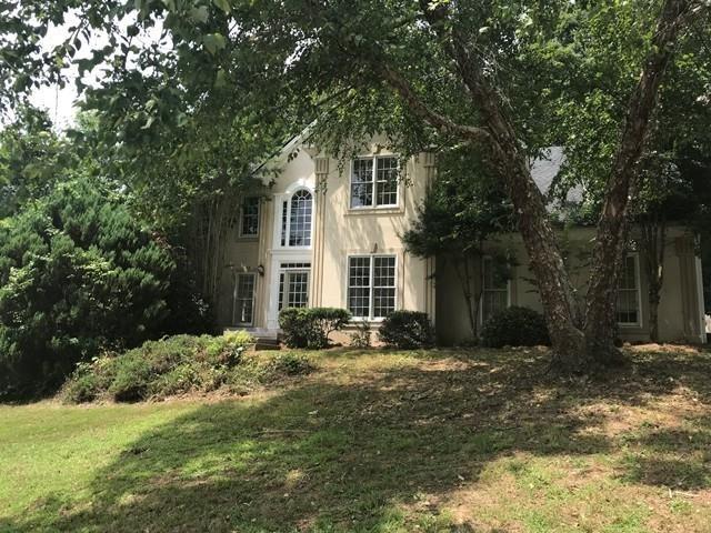 1514 Laurel Ridge Drive, Lawrenceville, GA 30043 - MLS#: 6935930